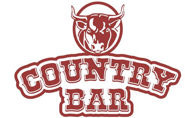 Countrybar Kuřim